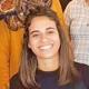 Alexandra Girard