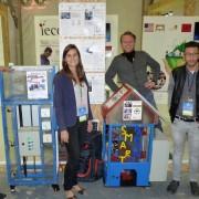 L'IECD à la COP 22